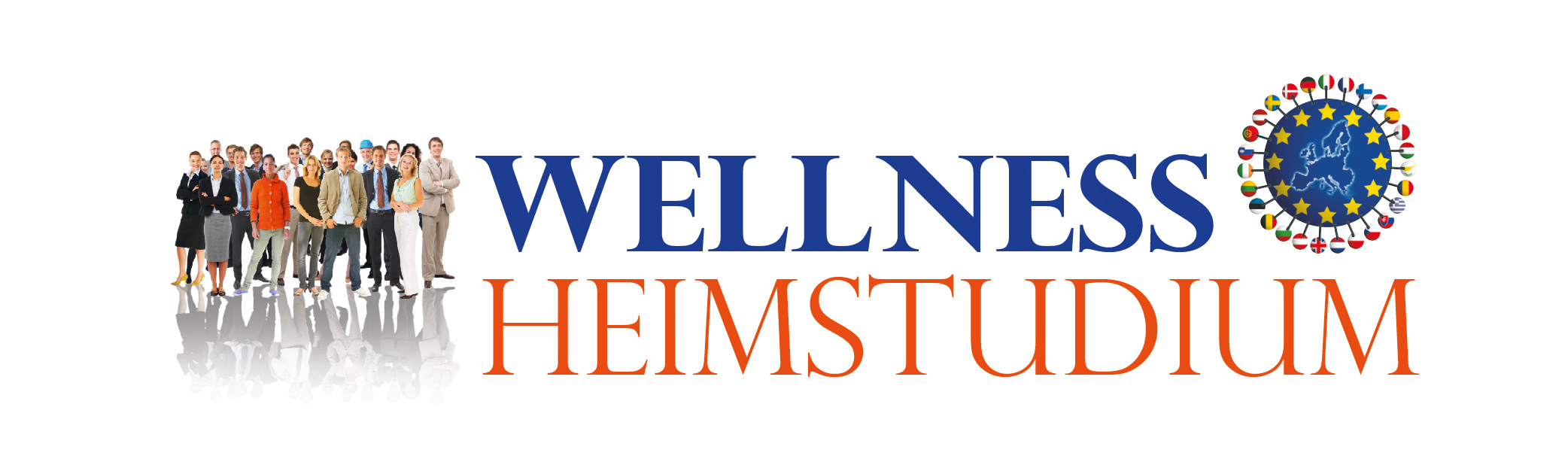 Wellnessheimstudium International (WHI)