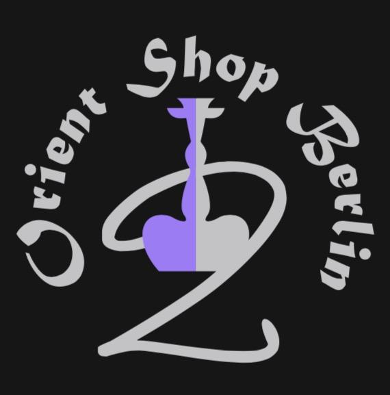 Orient Shop Berlin 2