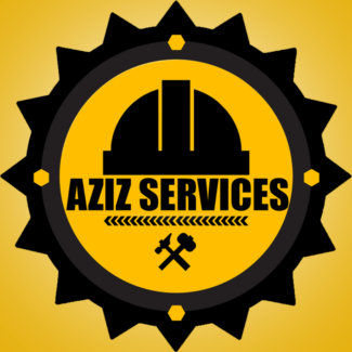 Aziz Services
