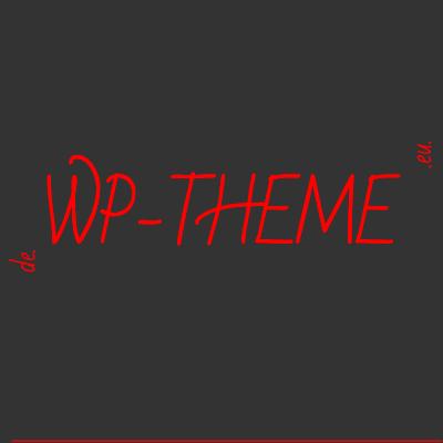 wp-theme
