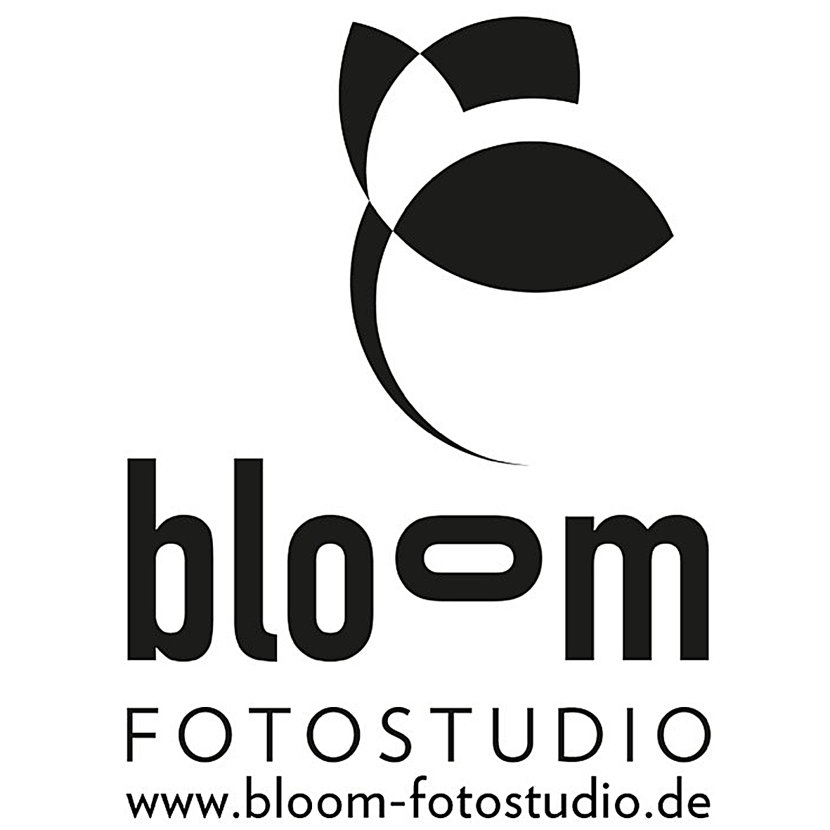 Bloom Fotostudio