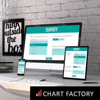 Chart Factory