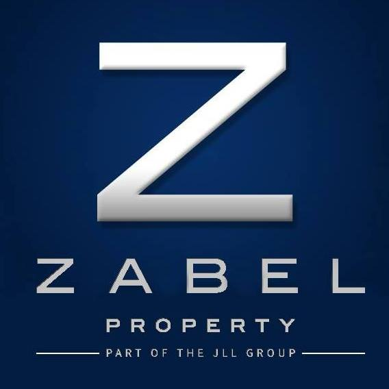 Zabel Property GmbH