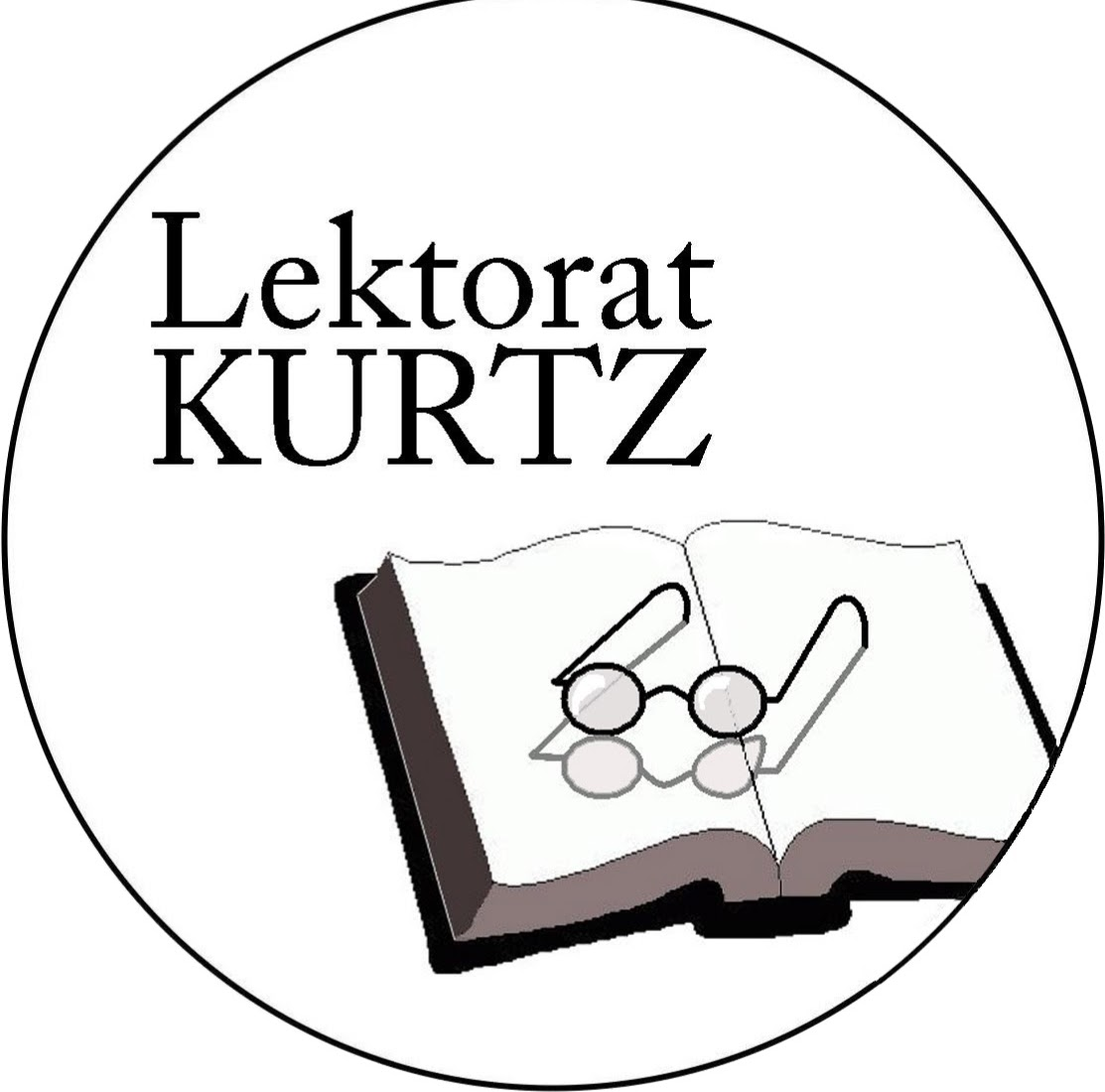 Kurtz Lektorat Berlin