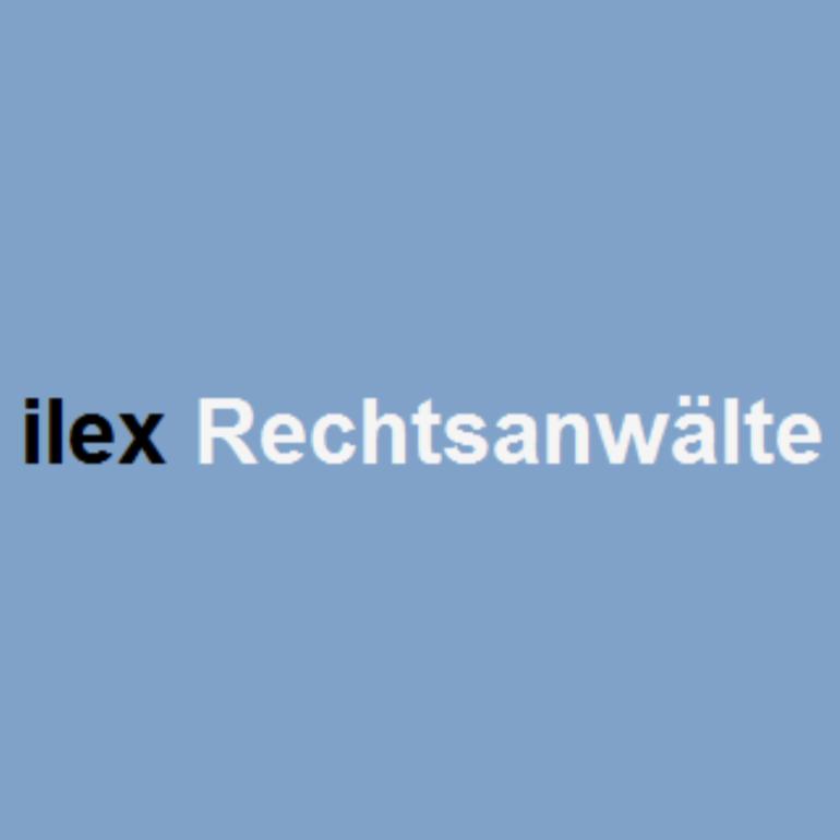 ilex Rechtsanwälte, Ulrich Schulte am Hülse