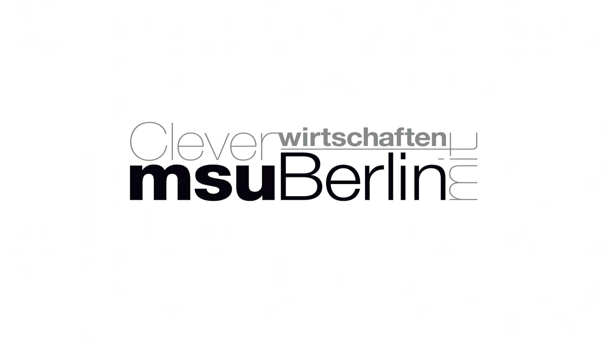 msuBerlin GmbH