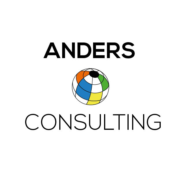 ANDERS CONSULTING Relocation Service Berlin