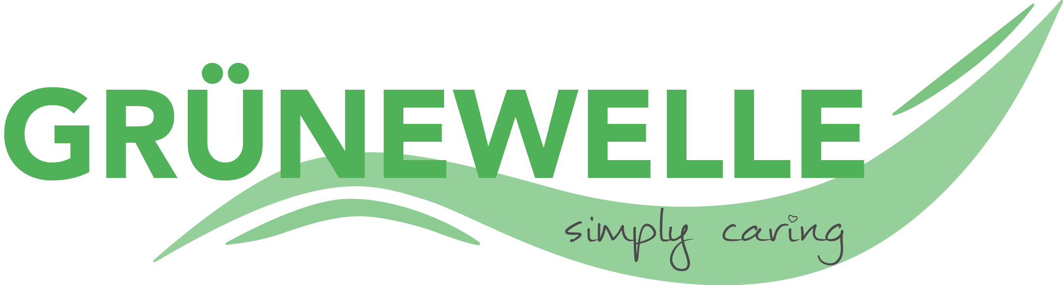 Logo von Grüne Welle GmbH