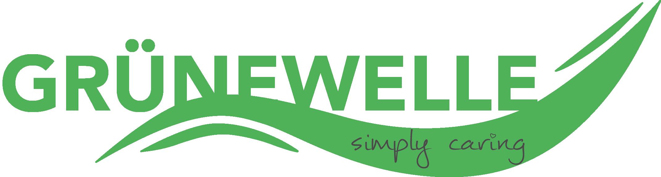 Grüne Welle GmbH