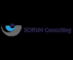 Sofiun Consulting UG (haftungsbeschränkt)
