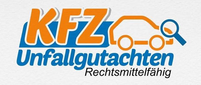 Hoehne, KFZ-Gutachter