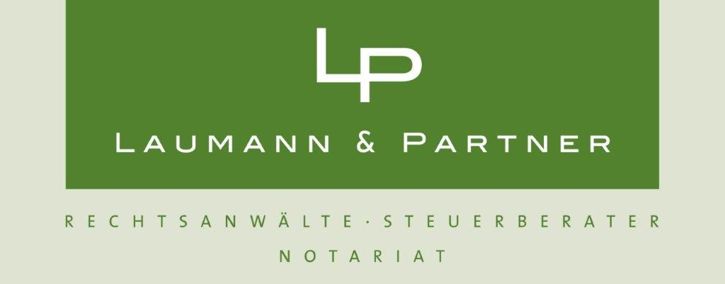 Laumann & Partner