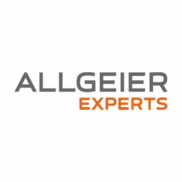 Allgeier Experts