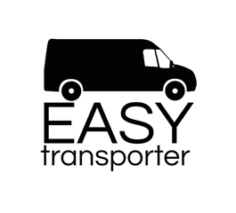 EASYtransporter
