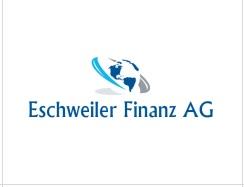 Eschweiler Finanz AG