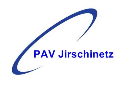Jirschinetz, Private Arbeitsvermittlung