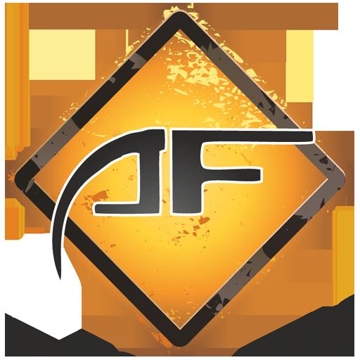Autofox Berlin | KFZ-Pflege, Fahrzeugaufbereitung & Multimedia Spezialist