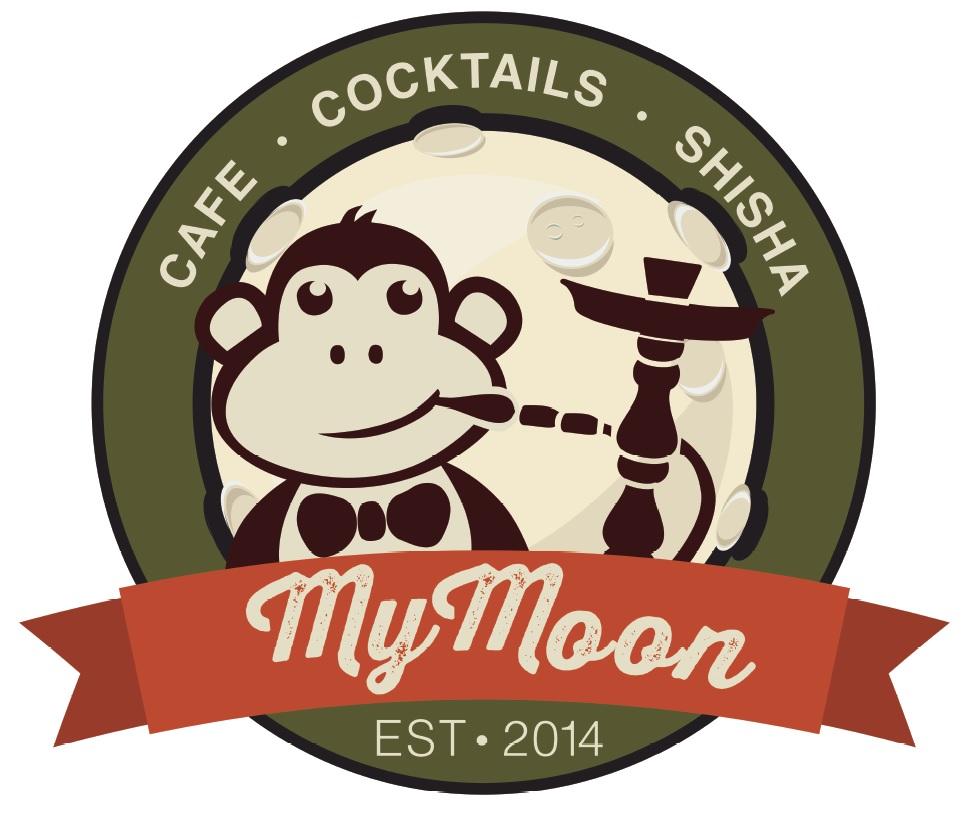 MyMoon Café