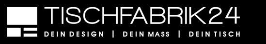 Tischfabrik24 GmbH & Co. KG