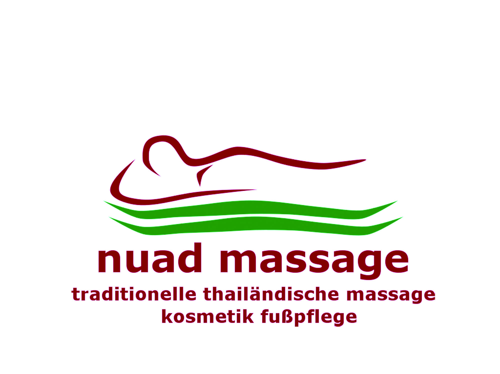 Nuad Massage