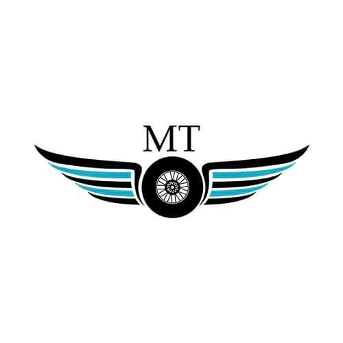 MT Chauffeurservice