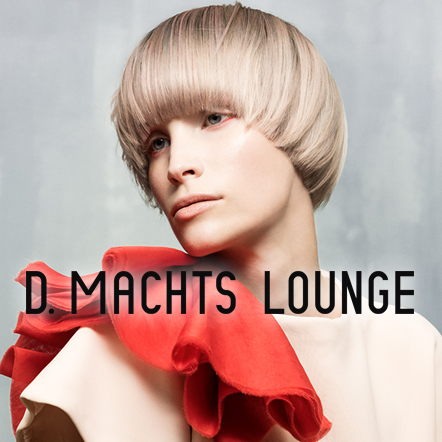 D. Machts Lounge - Alexa