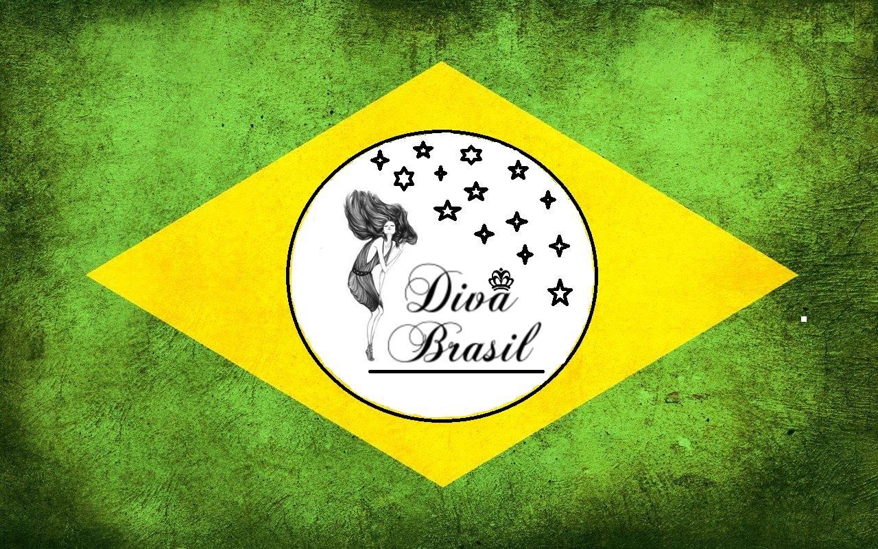 Diva Brasil by Ramon Schinke