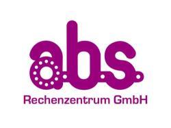 a.b.s. Rechenzentrum GmbH