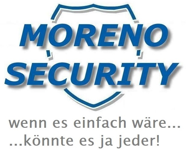 moreno-security