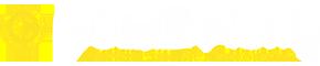 Goldenhome GmbH