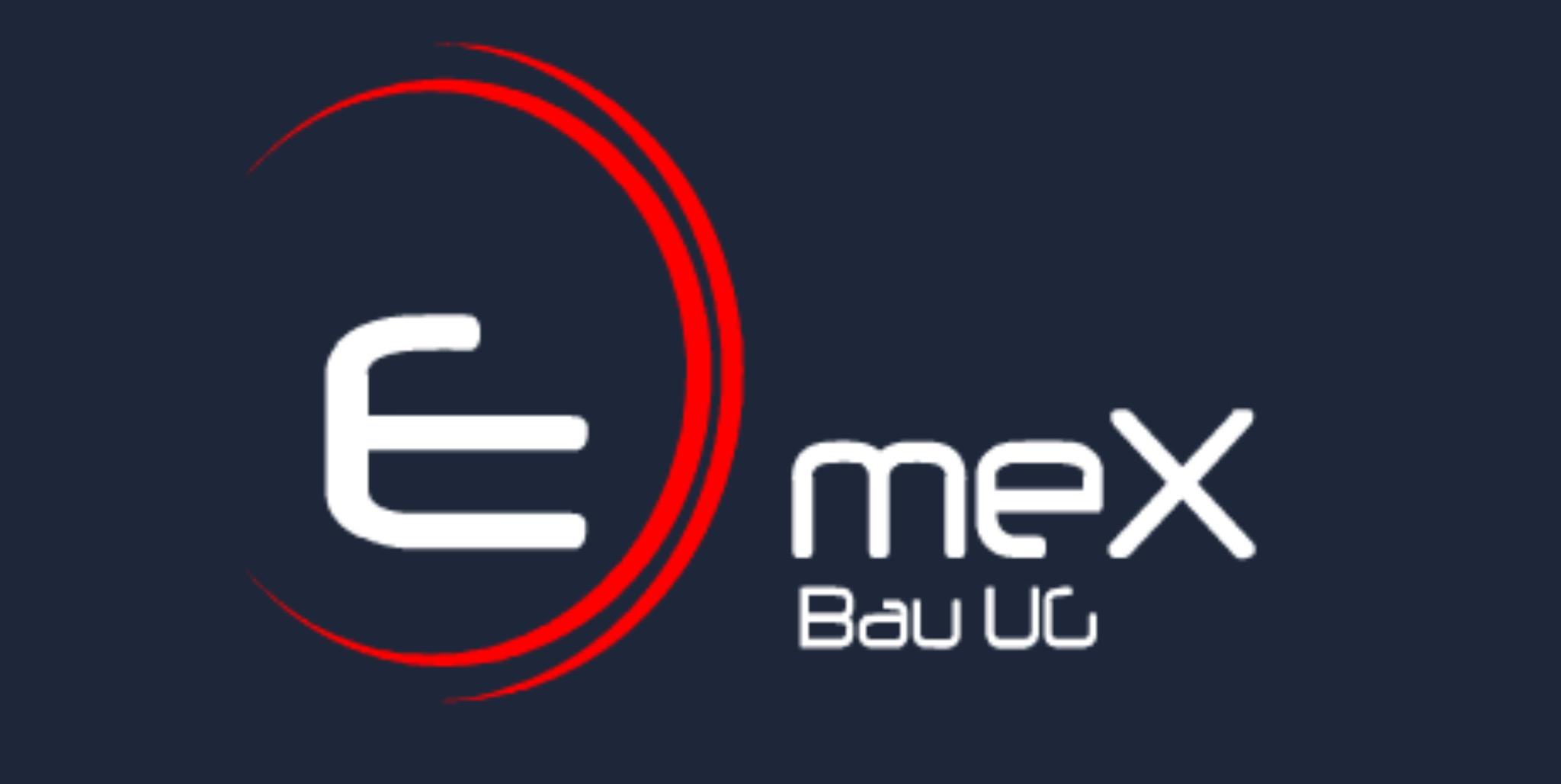 EmeX Bau