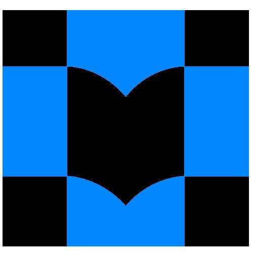 Logo von meduplus