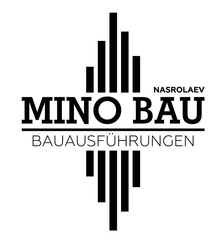 MINO-BAU