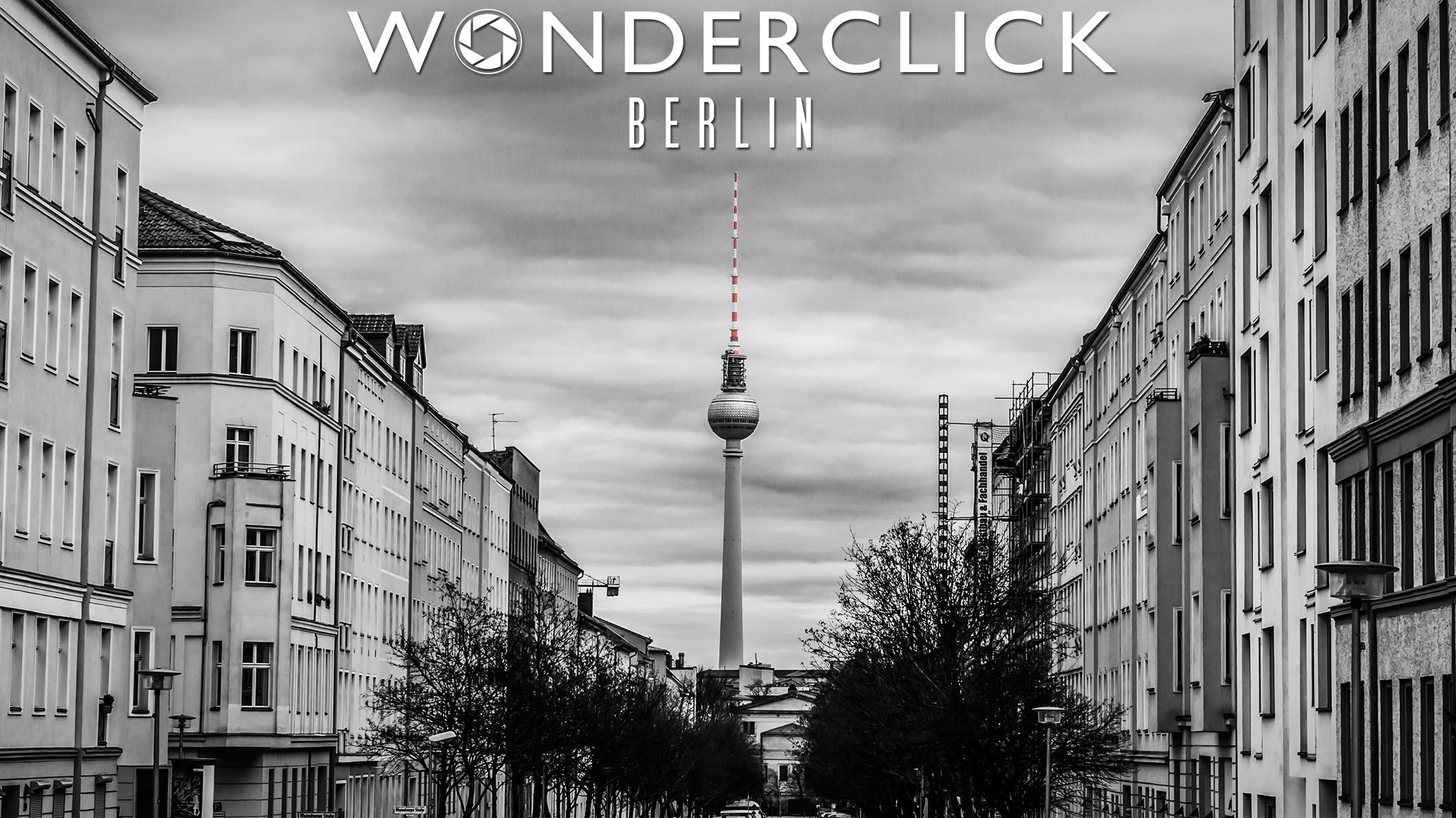 Wonderclick Film & Photo Berlin