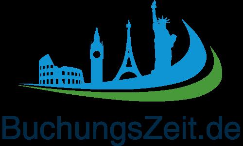 Reiseagentur Hecht GmbH