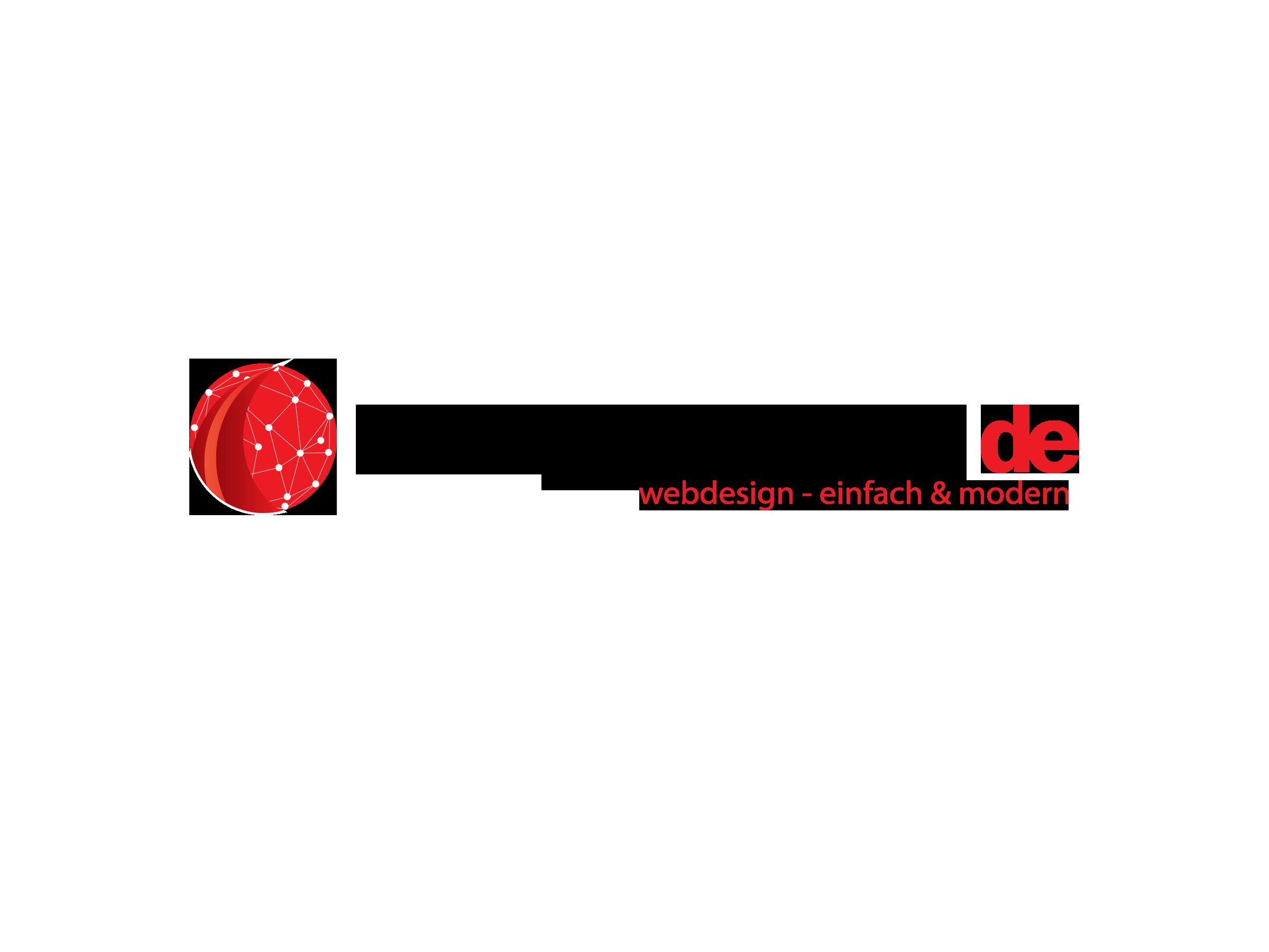 Logo von richtige-seite.de / Mann & Leibert e-commerce GbR