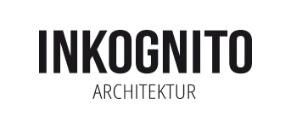 Inkognito Architektur