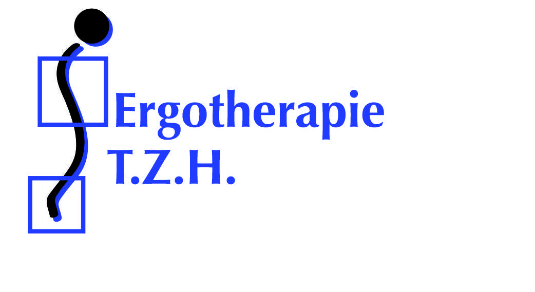 Ergotherapie-TZH
