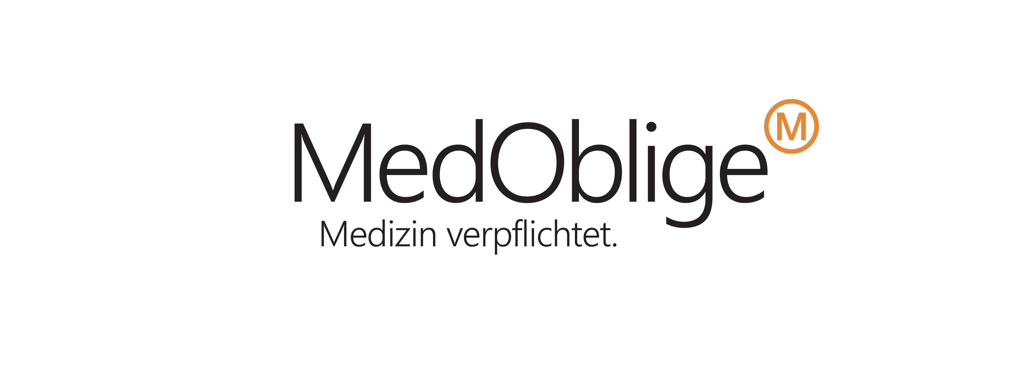 MedOblige GmbH