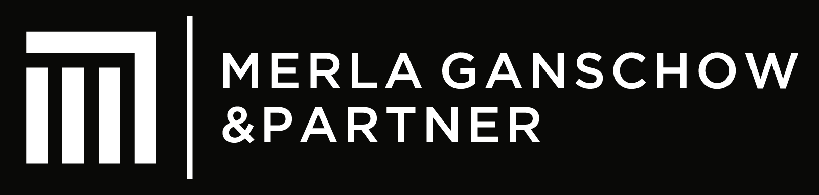 Merla Ganschow & Partner mbB Steuerberater Rechtsanwalt