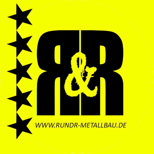 R&R Metallbau