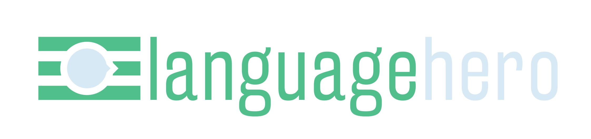 languagehero