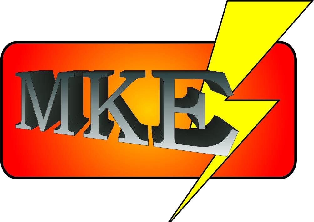 M-K-Elektroinstallation Michael Köhler
