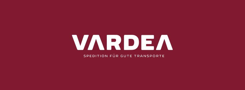 vardea logistics GmbH - Kurierdienst Berlin