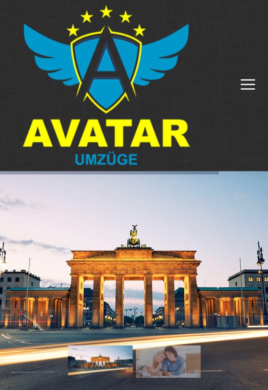 Avatar Umzüge, Inh. Resat Cetin