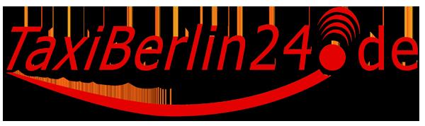 TaxiBerlin24.de