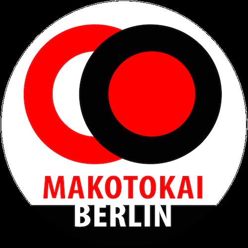 Makotokai Berlin