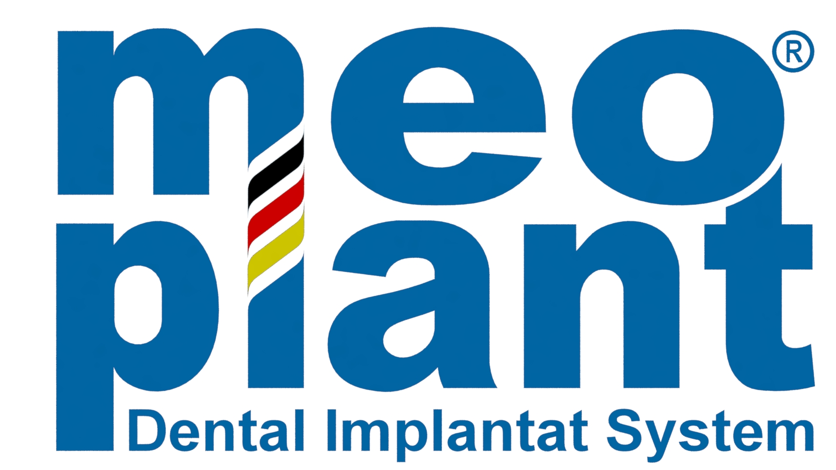 Meoplant Medical GmbH