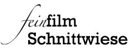 Schnittwiese
