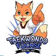 Taekwondo Füchse Berlin